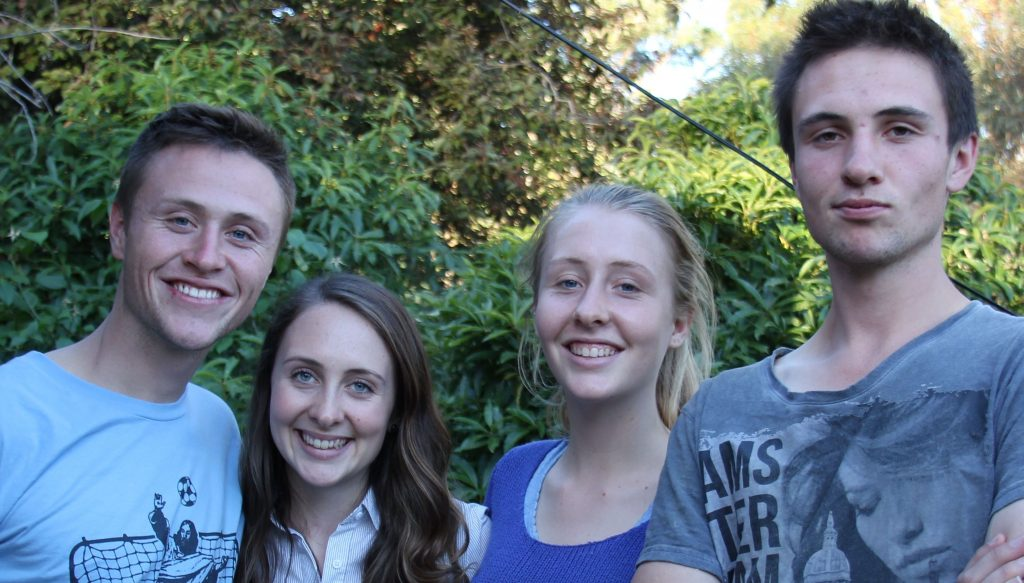 griffith-siblings-dec-2014-cropped